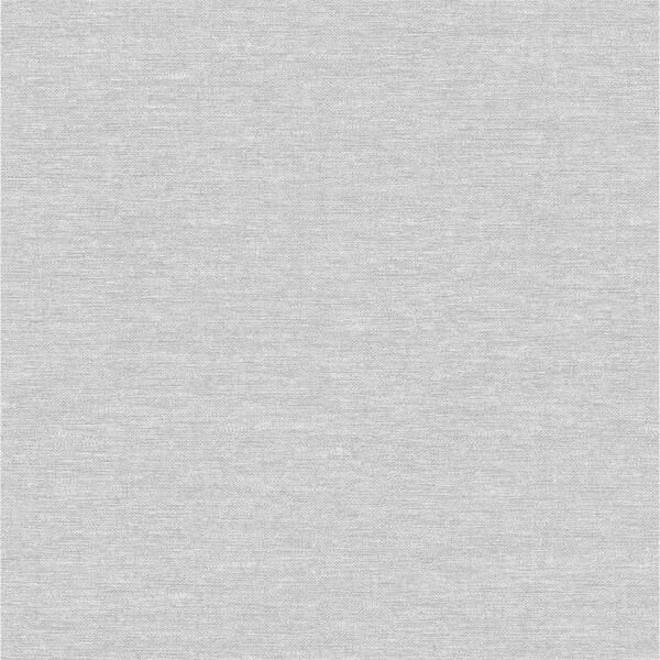 Boutique Horizon Dove Grey Wallpaper