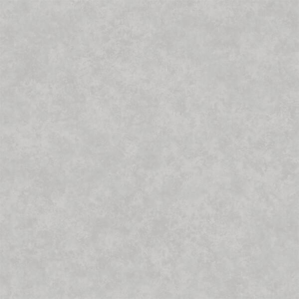 Holden Decor Skyler Plain Textured Metallic Grey Wallpaper