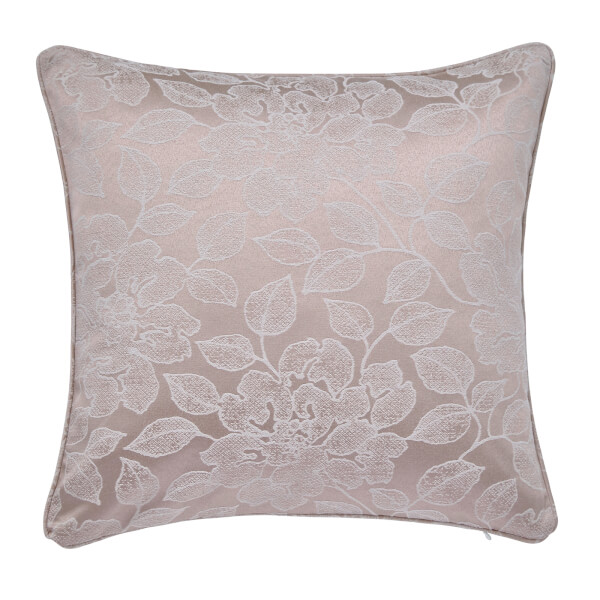 Helena Springfield Jean Cushion 40x40cm