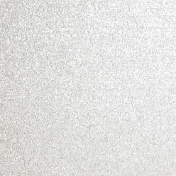 Boutique Deco Texture Ivory Wallpaper