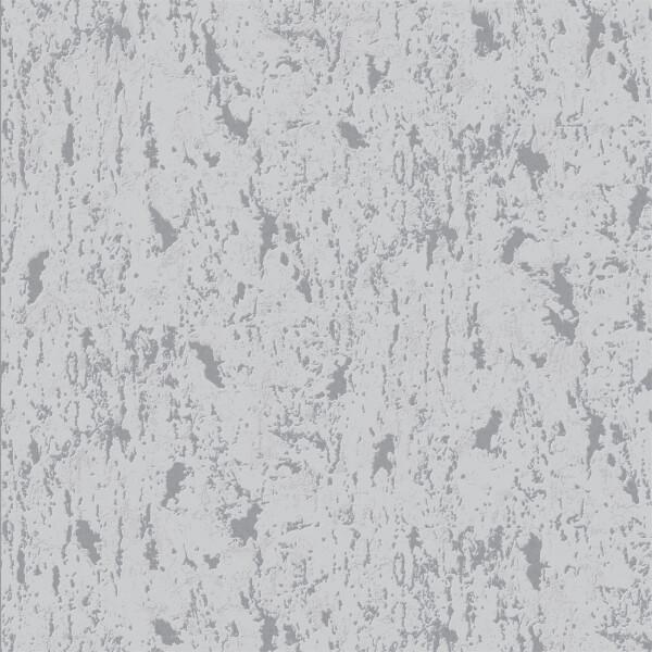 Superfresco Milan Silver Wallpaper