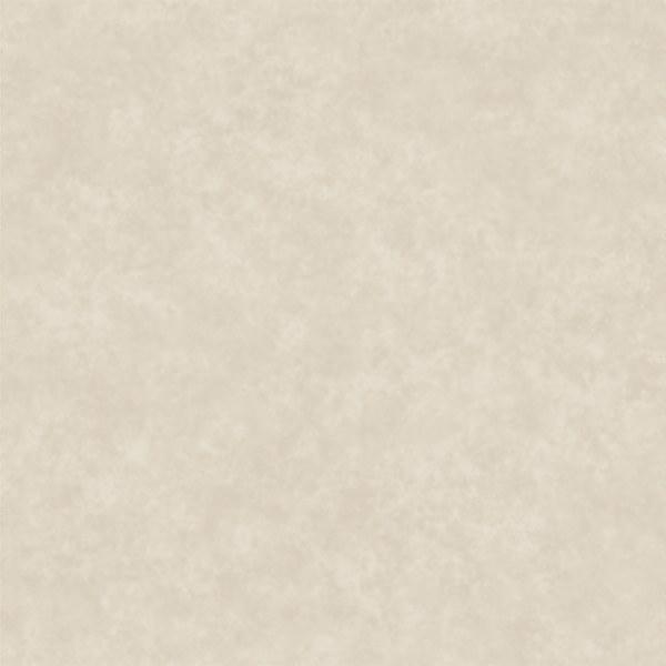Holden Decor Skyler Plain Textured Metallic Cream Wallpaper