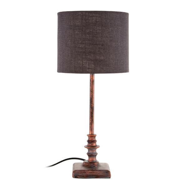 Adele Table Lamp