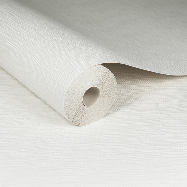 Superfresco Paintable Grasscloth Wallpaper