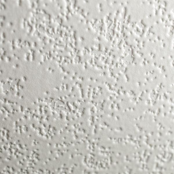 Superfresco Paintable Cooper Wallpaper 5 Times Tougher