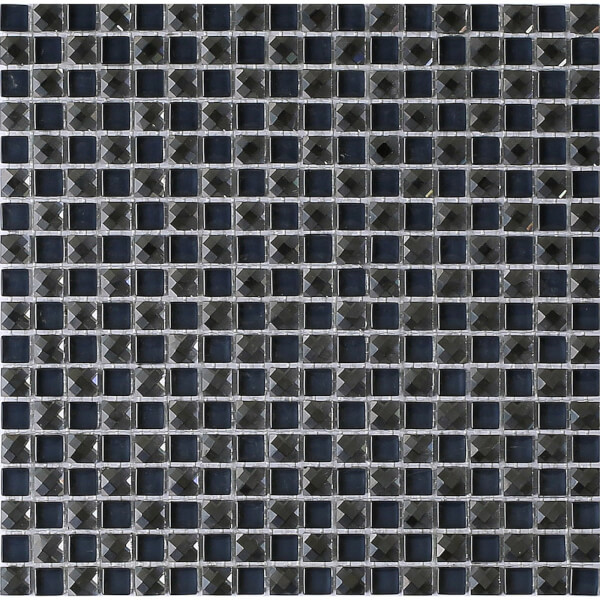 HoM Black Jewel (Sample Only) - 150 x 110mm