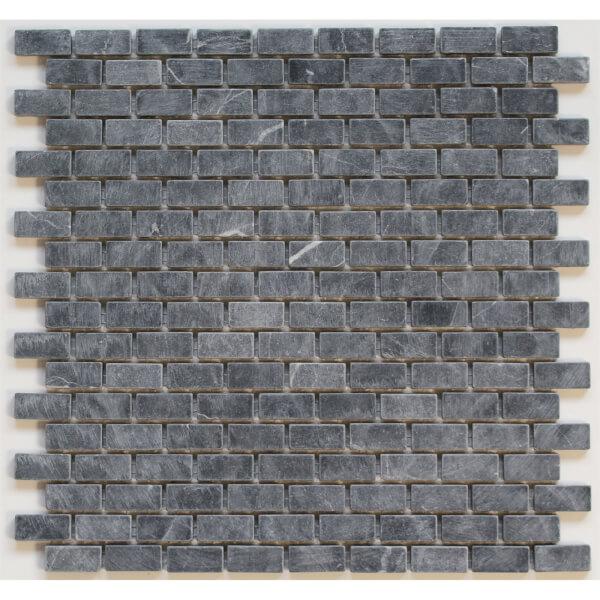 HoM Grey Brick (Sample Only) - 150 x 110mm