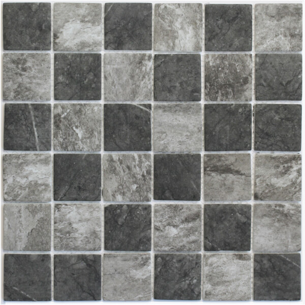 HoM Formation (Sample Only) - 150 x 110mm