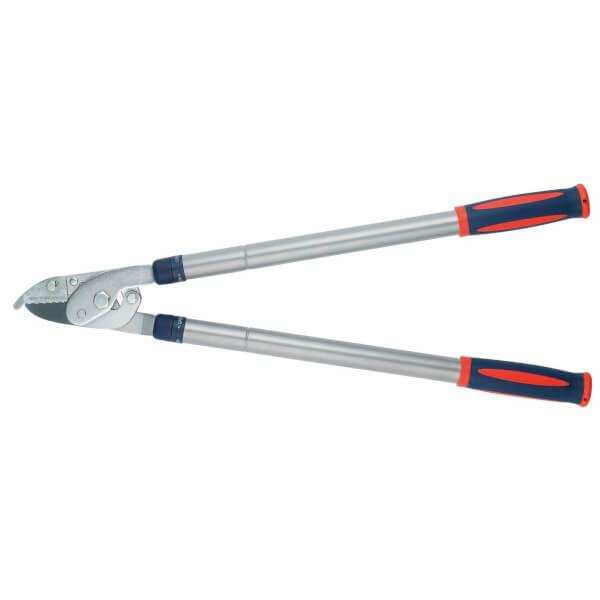 Spear & Jackson Razorsharp Tele Anvil Lopper