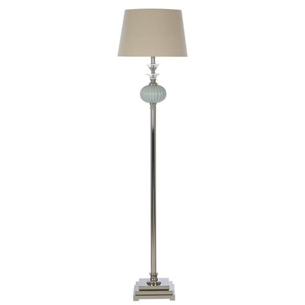 Ulyana Floor Lamp