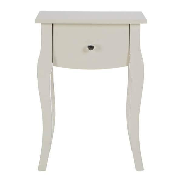 Emily Kids Side Table