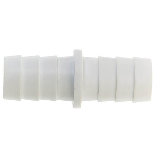Make Outlet Hose Connector - 17mm