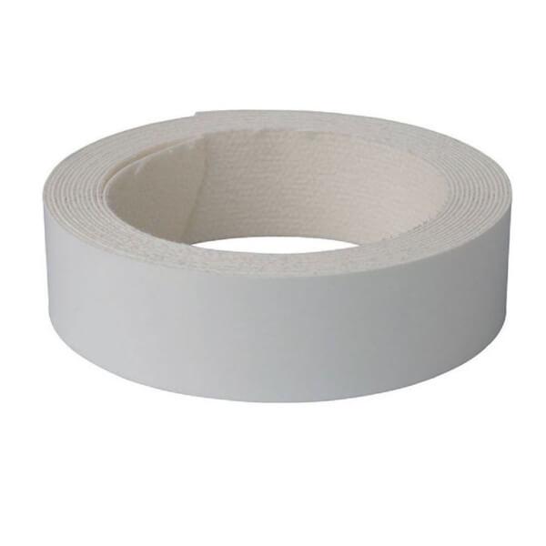 Edge Strip - White