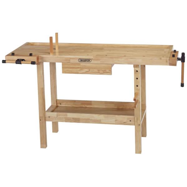 Draper Carpenters Workbench