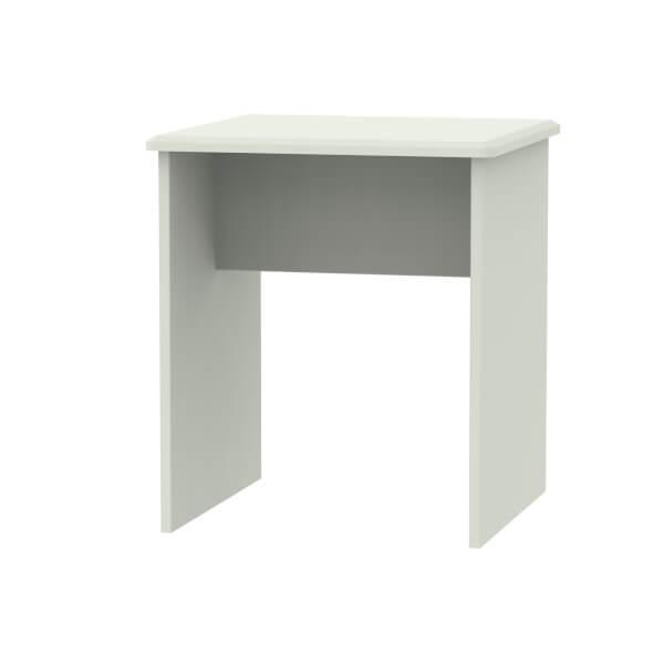 Portofino Lamp Table - Kaschmir