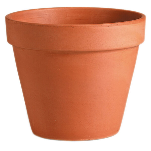 Flower Pot - 30cm