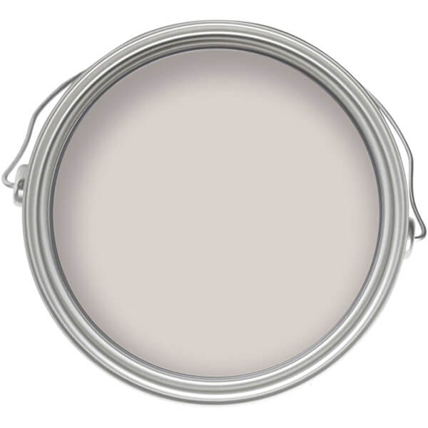 Craig & Rose 1829 Chalky Emulsion - Camisole Pink 5L