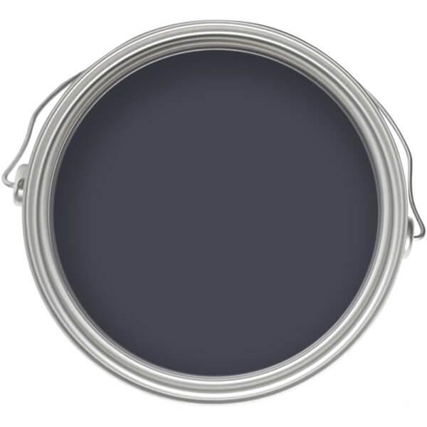 Craig & Rose 1829 Chalky Emulsion - Lido Blue 5L