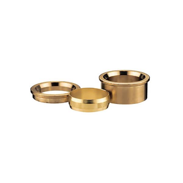 Compression Internal Reducing Set 22-15mm