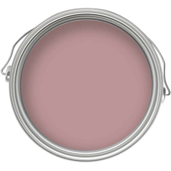 Craig & Rose 1829 Chalky Emulsion - Wedgwood Lilac 5L