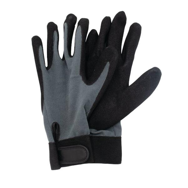 Stonebreaker Spandex Work Gloves - Medium