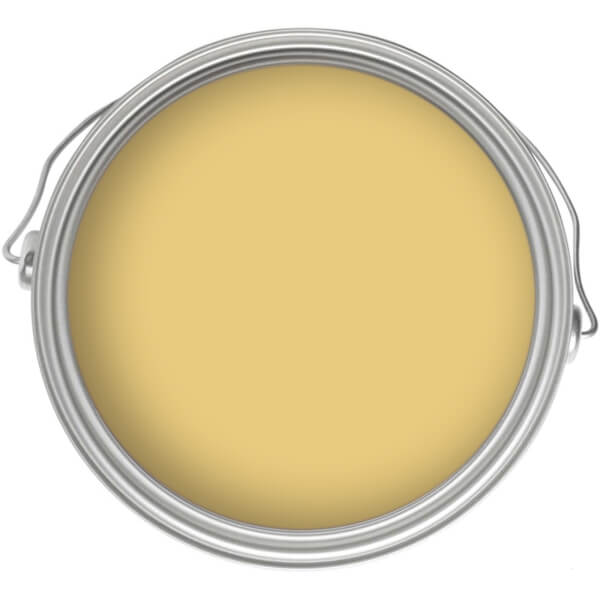 Craig & Rose 1829 Chalky Emulsion - Gloriana 750ml