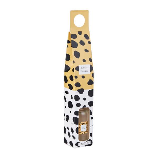 Dalmatian Mini Diffuser - Ochre 30ml