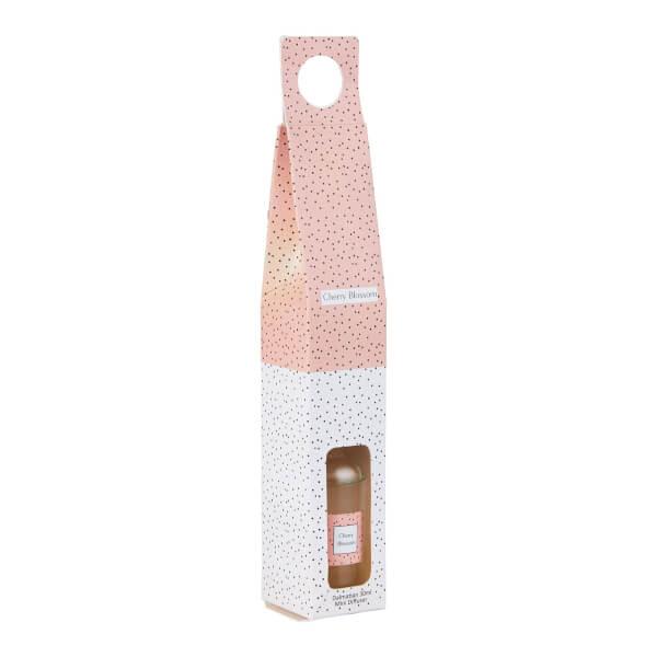 Dalmatian Mini Diffuser - Blush 30ml