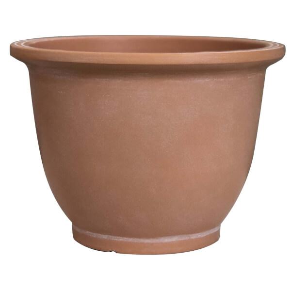 Terracotta Pickle Pot - 30cm