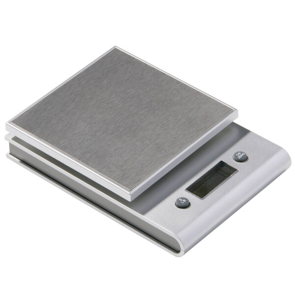 Electronic Scale - 3kg