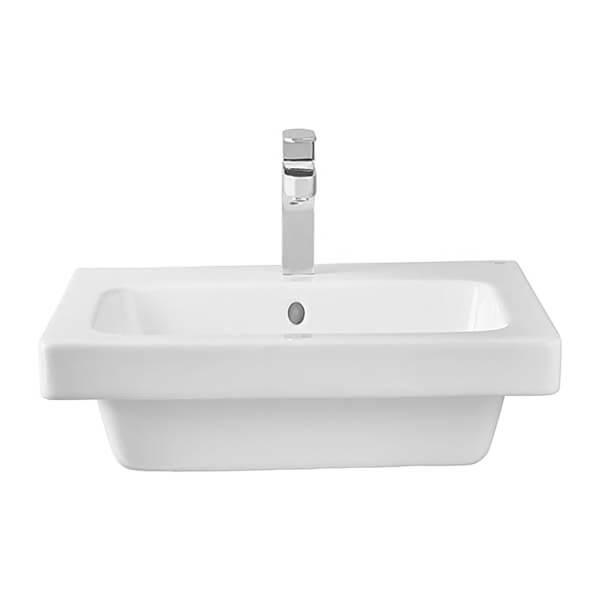 Bathstore Falcon 650mm Basin