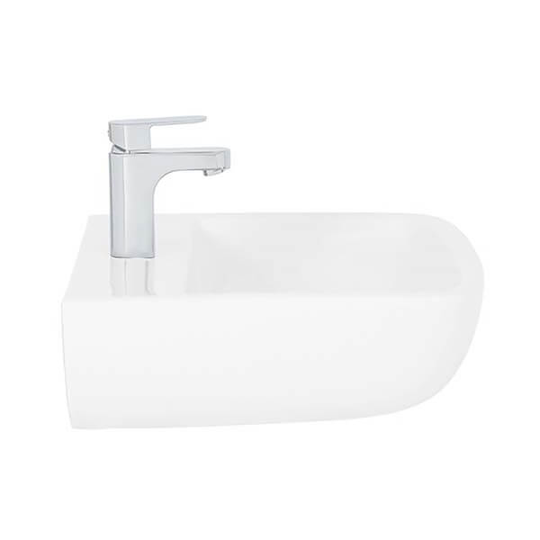 Bathstore Cedar 520mm Basin