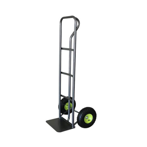 Toplift P Handle Trolley - 200kg