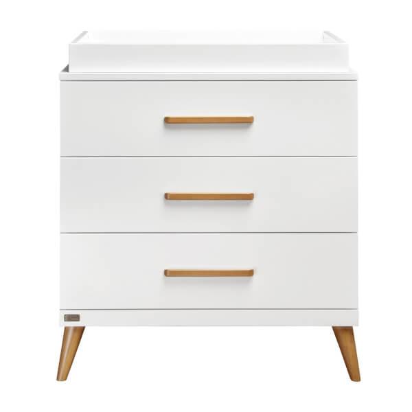 Panama Dresser