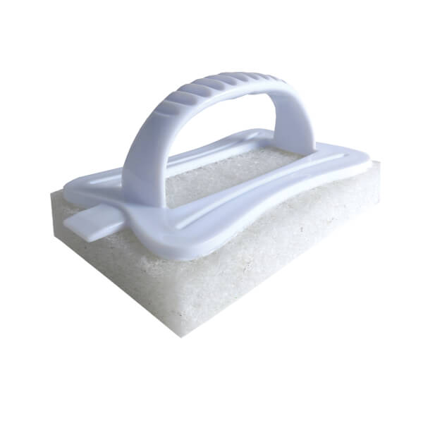 Shower & Tile Scrub