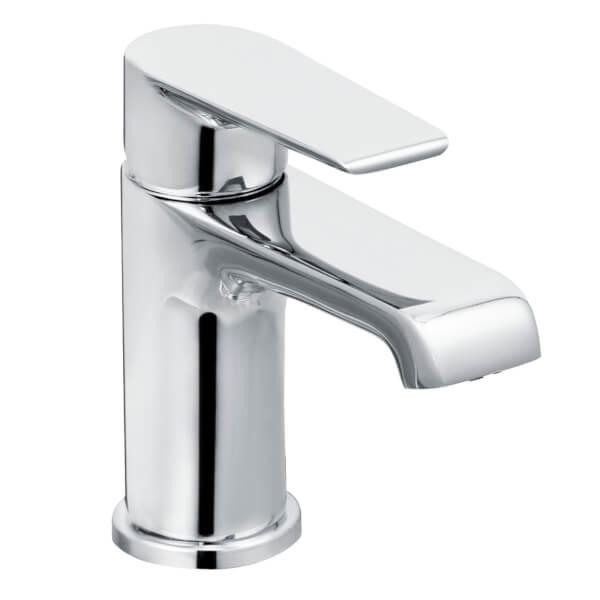 Cadence Basin Mixer - Chrome