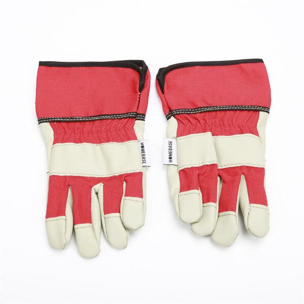Homebase Kids Rigger Gardener Gloves  (4-7 years)