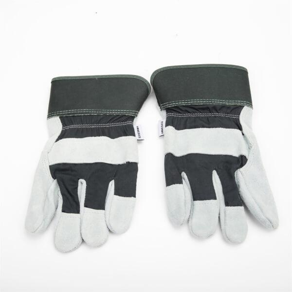 Homebase Classic Rigger Glove - Large