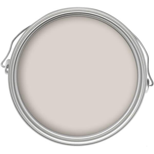 Craig & Rose 1829 Chalky Matt Emulsion Paint - Pipe Clay 5L