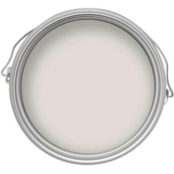 Craig & Rose 1829 Chalky Matt Emulsion Paint - Chalky White 5L
