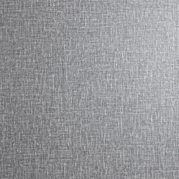 Arthouse Country Plain Textured Charcoal Grey Wallpaper