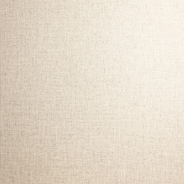 Arthouse Country Plain Textured Cream Wallpaper
