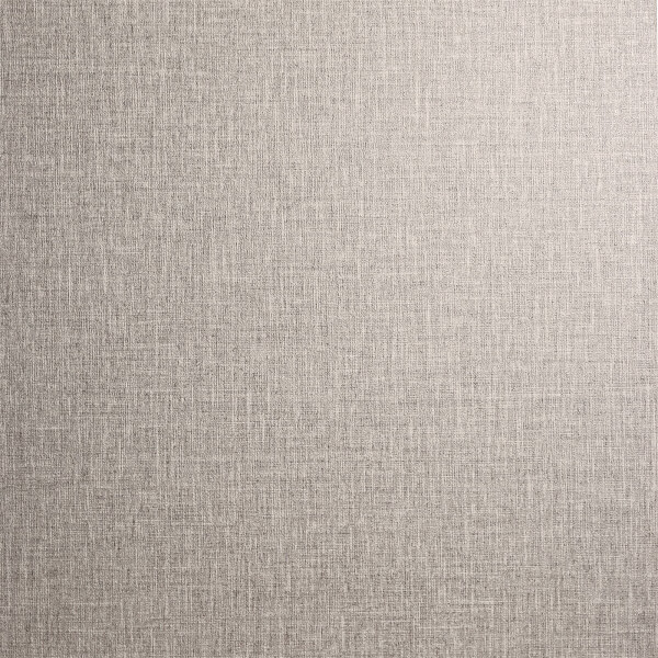 Arthouse Country Plain Textured Taupe Wallpaper