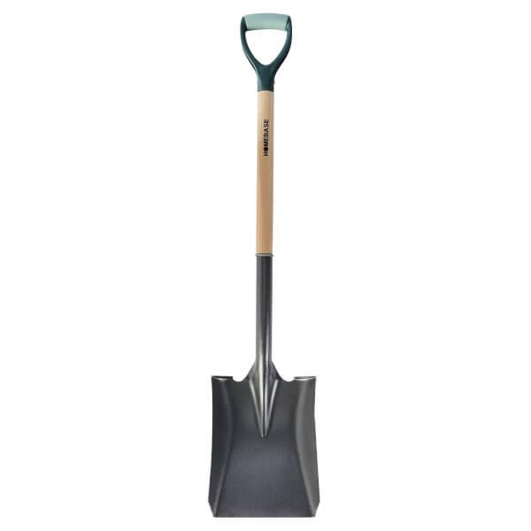 Homebase Shovel