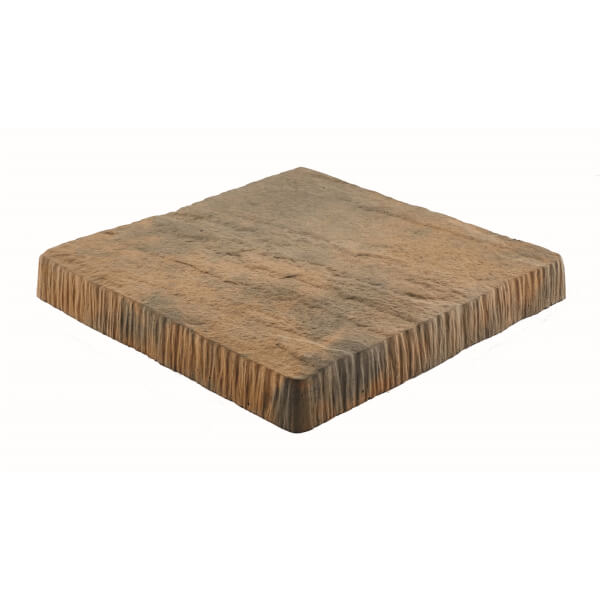 Chantry Paving 300 x 300mm Antique (Full Pack)
