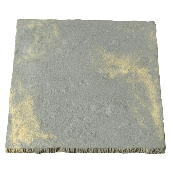 Chantry Paving 450 x 450mm Antique (Full Pack)