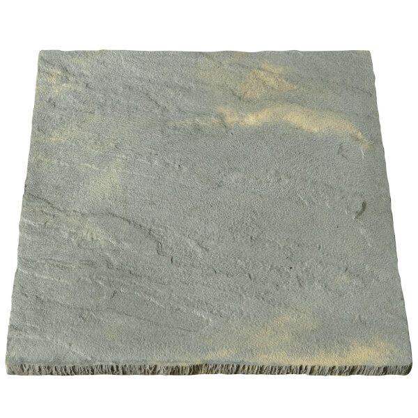 Chantry Paving 600 x 600mm Antique (Full Pack)