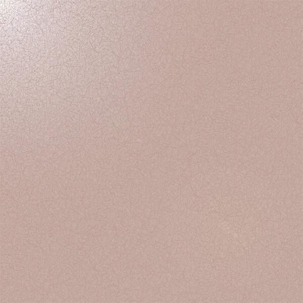Holden Decor Eden Plain Textured Metallic Glitter Rose Gold Wallpaper