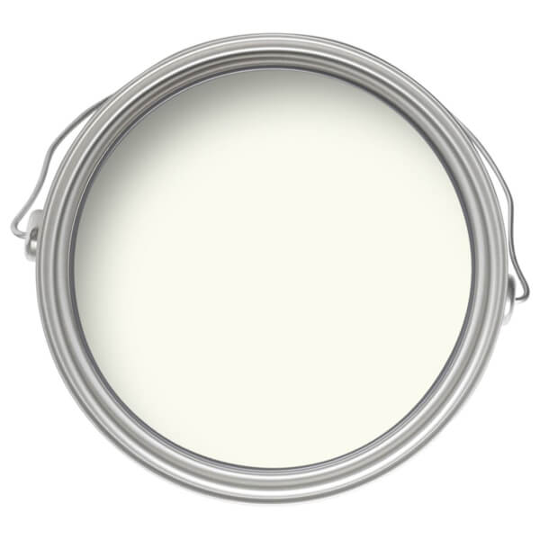 Farrow & Ball Exterior Masonry Wimborne White No.239 - 5L