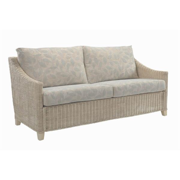 Dijon 3 Seater Sofa In Arkansas